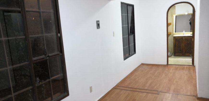 Circuito Juan Pablo Ii : Oficina amplia atrÁs del circuito juan pablo ii u2013 lpa inmobiliaria